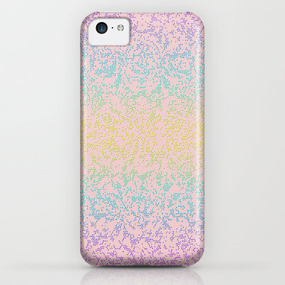 Glitter graphic1 by medusart iphone ipod case iphon for Websites similar to society6