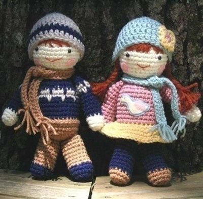 Baby born doll bright summer knitting patterns, FREE