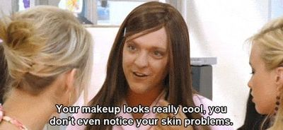 l_b4403920 fce4 11e2 8472 b3cef0800016 summer heights high internet memes juxtapost