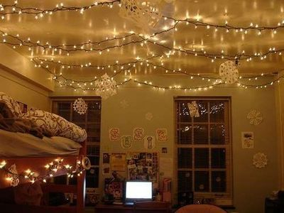 College Dorm Decorations on Glamour Dorm Decorating Ideas Free Photo Glossy Dorm Decorating Ideas
