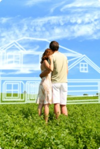 Best Home Loans Rates