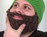it-is-time-to-make-the-bearded-beanie!