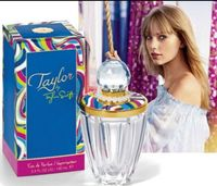 Be Aromatic with Summer Fragrances 2013 For Women!