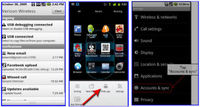 How to Utilize Android Application Development perfectly?
