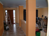 Quick home improvement tips to help sell your home fast http://ow.ly/lB73g