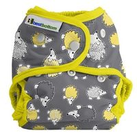 Best Bottom Diapers