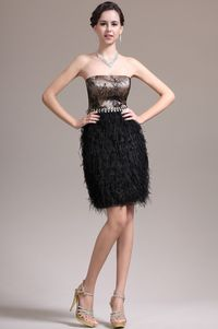 Free shipping,giveaway,cheap,2013,prom dress,homecoming dress