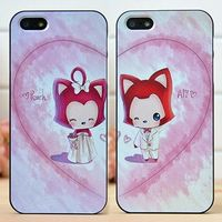 http://www.gullei.com/cute-printed-cartoons-couples-iphone-cases-set-of-2.html