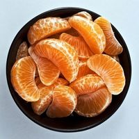 clementines. all day, errday.