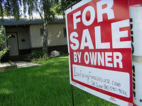 Tips and tricks from realtors to sell your home fast http://ow.ly/l8L78 #realestate #sellthishouse
