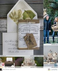 Vintage Inspired Events