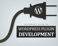 Being a free and open source tool, WordPress is an excellent content management system that mainly based on PHP as well as MySQL and runs on a web hosting service. Stuffed with numerous features, this CMS comes with a plug-in architecture and a template s...