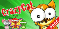 4 Free Fun Games For Your Cat (Android - iOS)