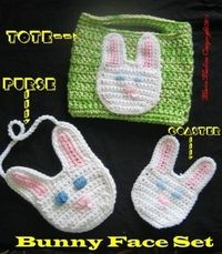 http://voices.yahoo.com/crochet-easter-bunny-face-coaster-tote-basket-and-8060726.html
