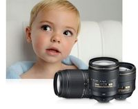 """Understanding Glass �€"""" All About Different Digital Camera Lenses"""