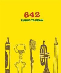 things to draw!