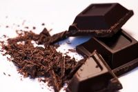 Why you should eat and drink high-cacao dark chocolate