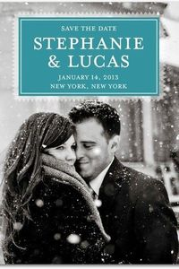Save the dates like a Nicholas Sparks novel cover!!!