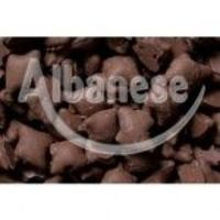 Chocolate Peanut Butter Pretzels from Albanese - Favor?