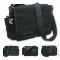 Rapid Dominance R31 - Classic Military Messenger Bags