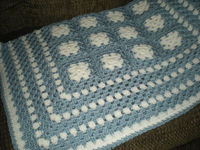 https://www.etsy.com/listing/114092891/baby-afghan-blanket-crochet-blue-and?ref=shop home active