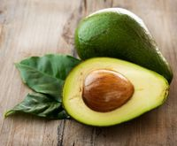 5 Foods That Will Help Your Body Detoxify And Cleanse
