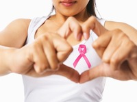 Breast Cancer Awareness Promotions