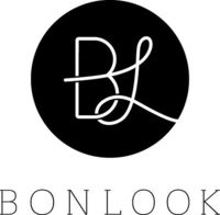 Bonlook, a retro sunglasses and vintage glasses company