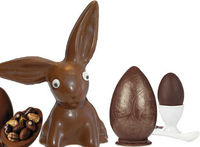 Bunny-Approved Easter Gift Ideas!