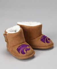KState Baby....too cute