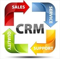 Are you using CRM software for your business? Is your CRM effective? Learn what are the benefits of effective CRM system and how it could help in progress of your business.
