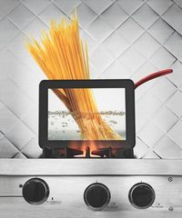 50 Cooking Tips That Will Change Your Life! | Women's Health Magazine