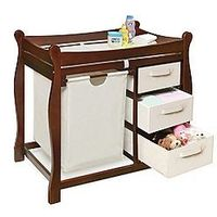 changing table-kmart