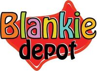 Anyone in the NY or NJ areas interested in helping...visit: blankiedepot