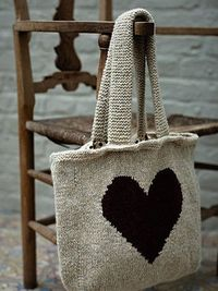 all hearts by the style files �