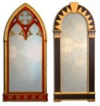 Dress Mirrors buy online