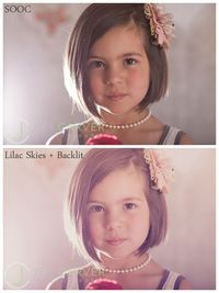 Lightroom 4 | Pretty Presets for Lightroom