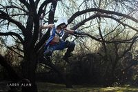 Beautiful Female Assassin From �€œAssassin's Creed 3�€� Cosplay
