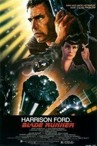 One of my favorite and best Sci-Fi movies ever.