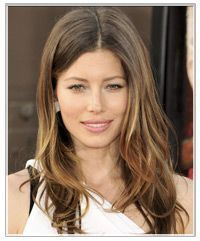 celebrity-hair-color-must-have-jessica-biel-1.jpg (200�—241)