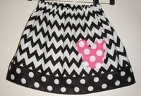 10 off coupon code is minnie at etsy checkout by minnieschild, $15.99