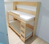 bed 2/2