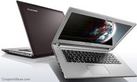 $230 off + Free Shipping Lenovo IdeaPad Z500 Touch!
