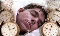 Living in the city changes your body clock- A study says