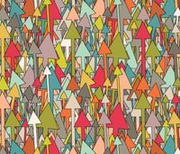earth up fabric by scrummy on Spoonflower - custom fabric