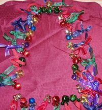Christmas craft ideas Disney themed - The DIS Discussion Forums - DISboards.com